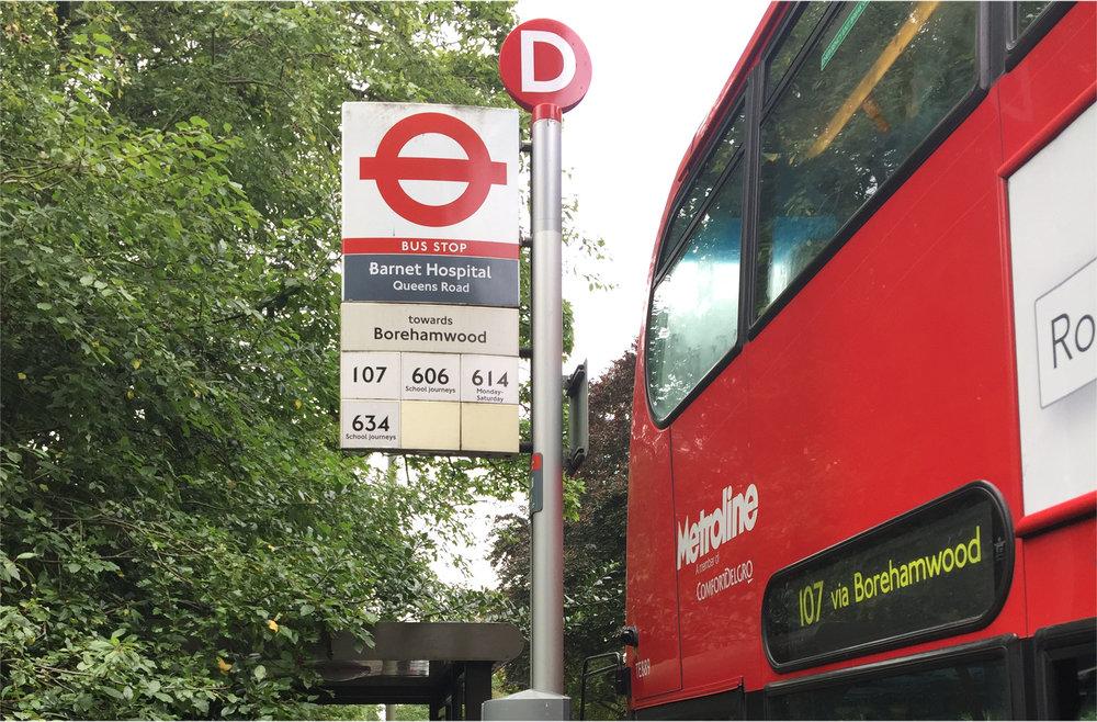 Bus on wood street.jpg