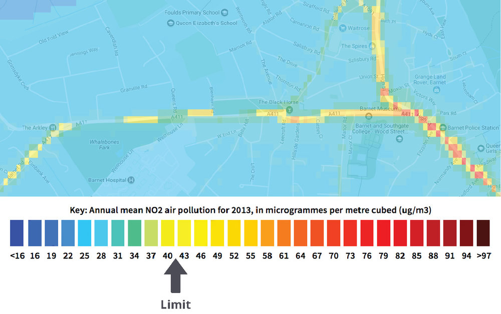 Pollution maps-01.jpg