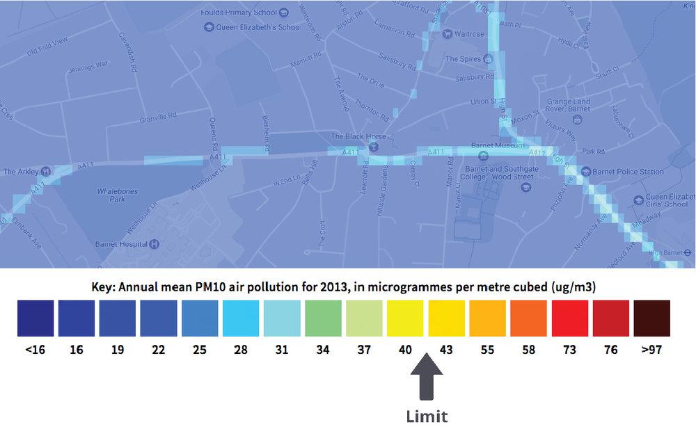 Pollution maps-02.jpg