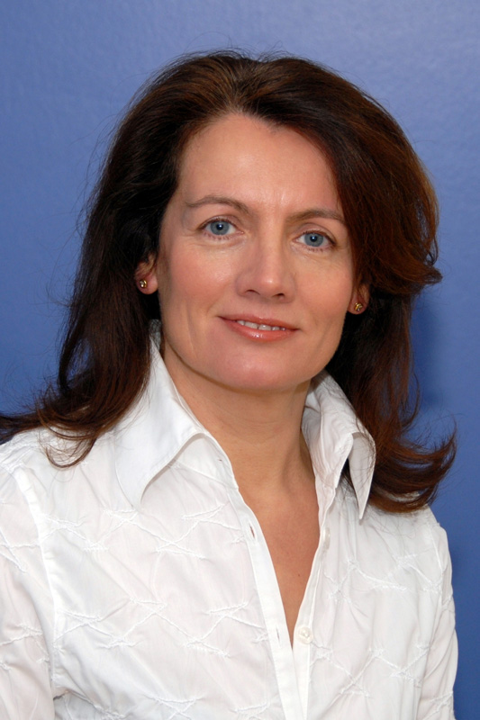 Angela-Law-web.jpg