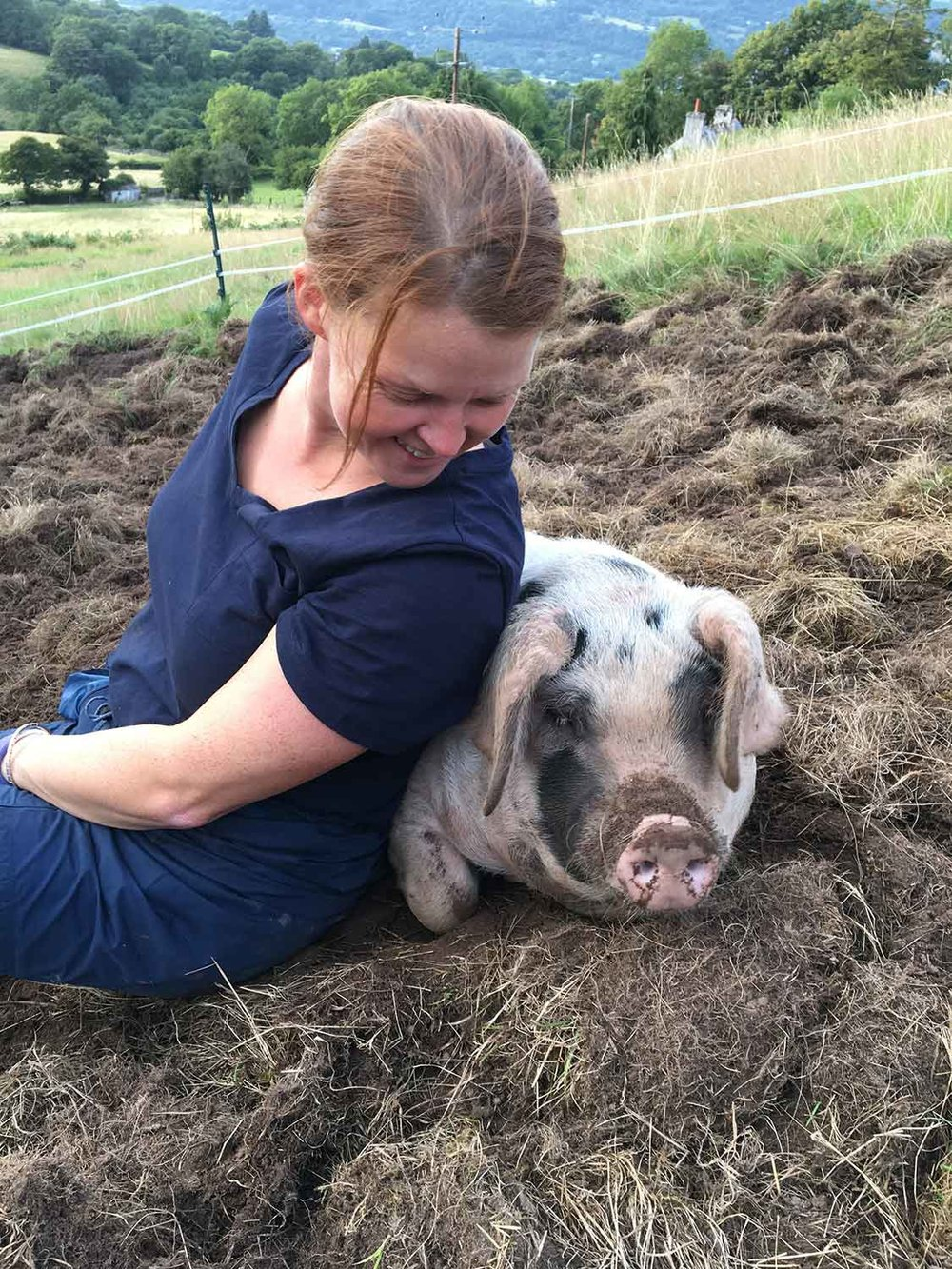 Martha-Roberts-free-range-pig-farmer-in-Abergavenny.jpg