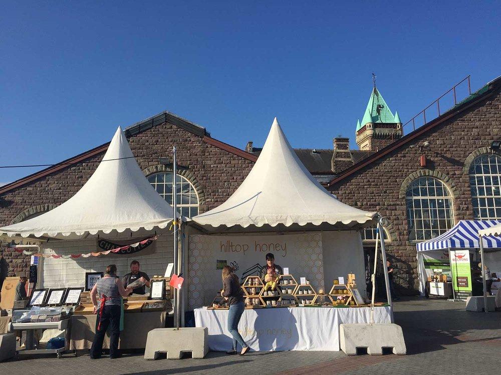 Abergavenny-Food-Festival-2017-stalls.jpg