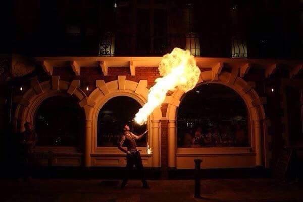 e Fire Breathing Gentleman.jpg