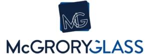 McGroryGlass-vert.jpg