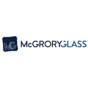 Mcgrory_S!.jpg