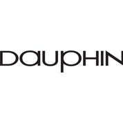 duaphin_SQ.jpg
