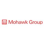 Mohawk_SQ.jpg