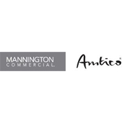 mannington_SQ copy.jpg