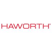 HaworthSQ.jpg
