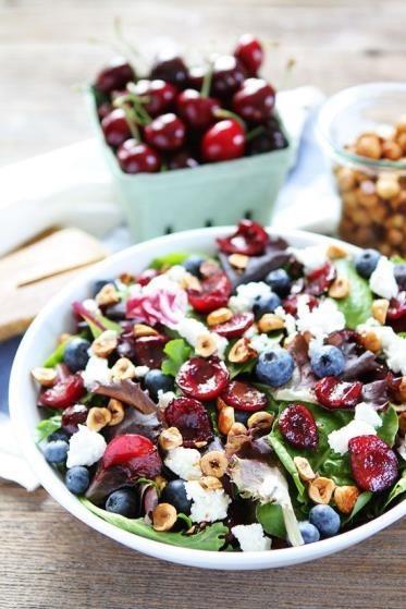 salade 1.jpg