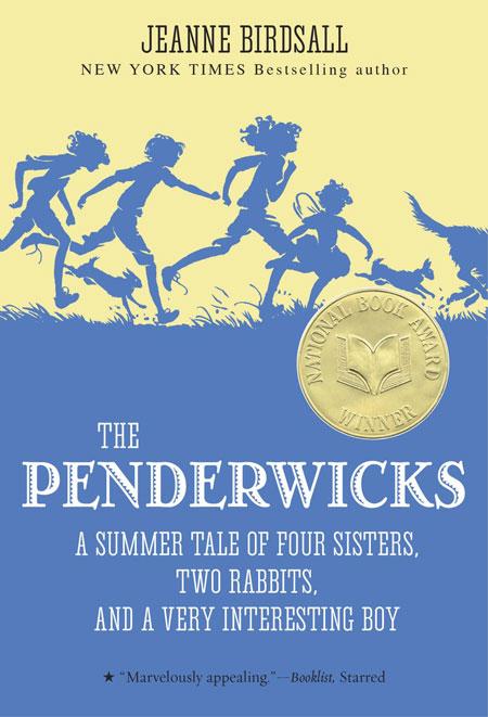 Cover-Penderwicks-1-450w.jpg