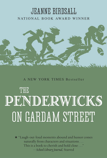 Cover-Penderwicks-Gardam-450w.jpg