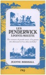 The French Version of The Penderwicks at Point Mouette.jpg