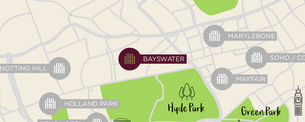 Bayswater.png