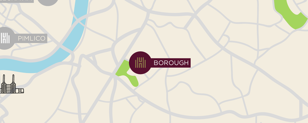 Borough.png