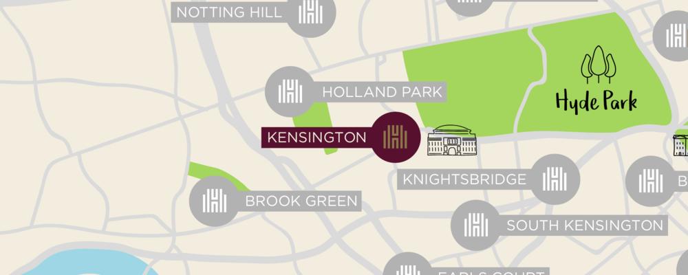 Kensington.png