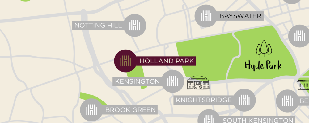 Holland Park.png