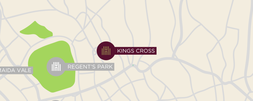 Kings cross.png