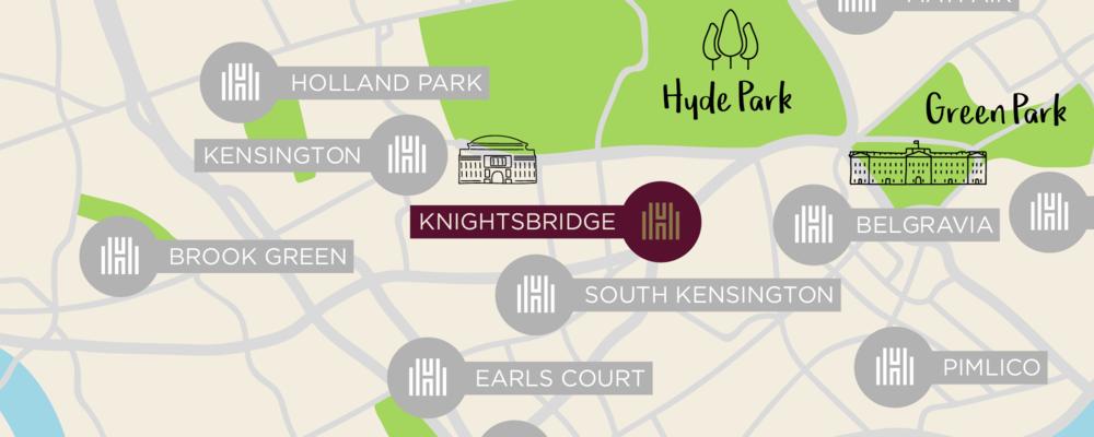 Knightsbridge.png