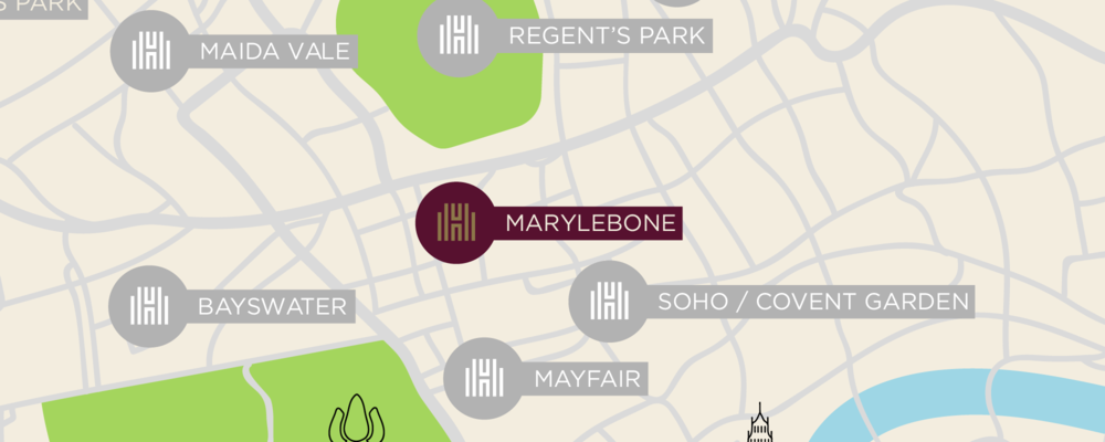 Marylebone.png