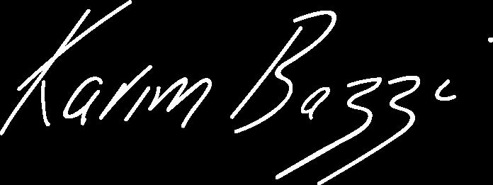 Karim-Bazzi-Sig.png