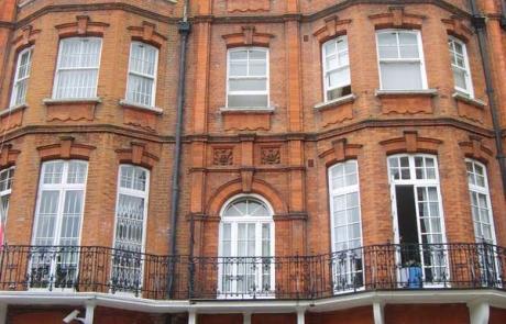 Kensington-court-kensington-london-460x295.jpg