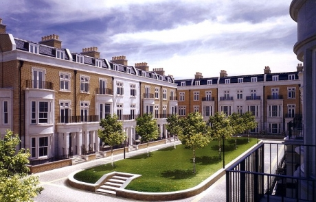 Wycombe-Square-Kensington-460x295.jpg