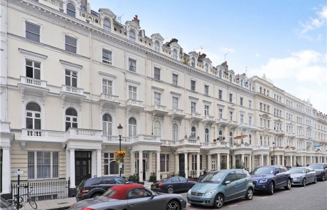 queensgateterrace-460x295.jpg