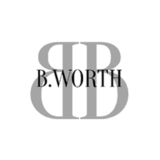 bworth-logo-mini 3.png