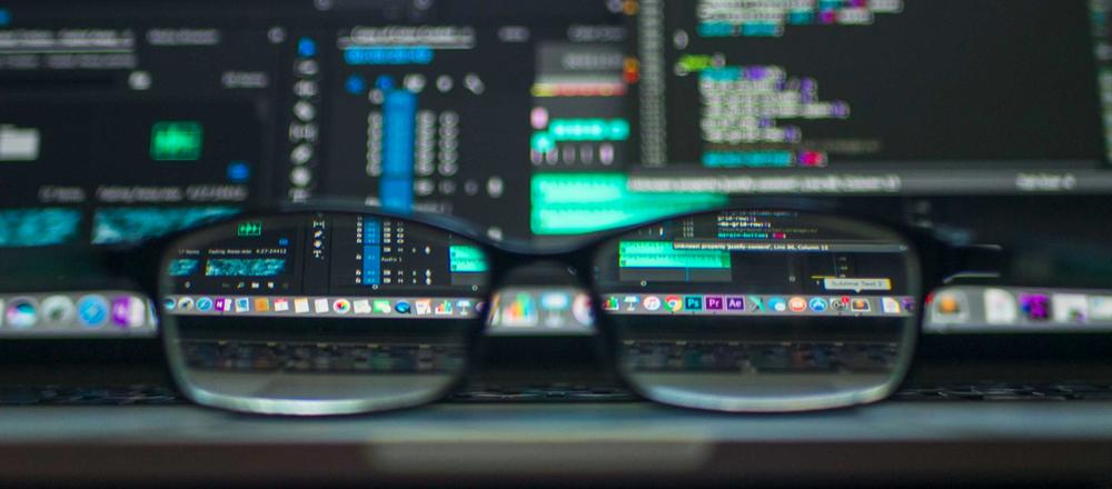 H1 glasses coding edit.png