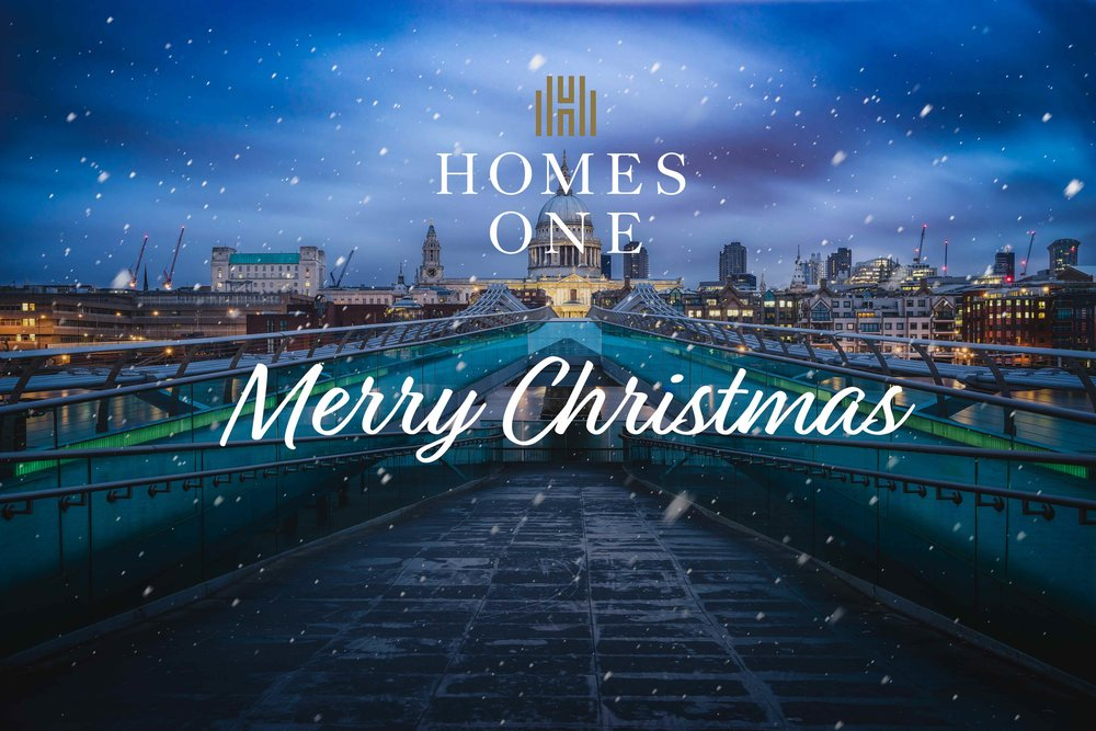 Homes_One_Christmas_Image copy.jpg