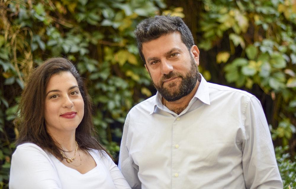 Karim & Najwa.jpg