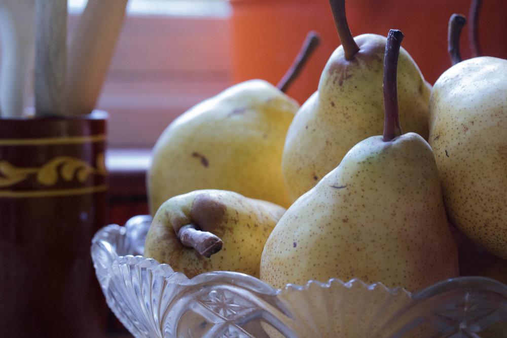 pears (1 of 1).jpg