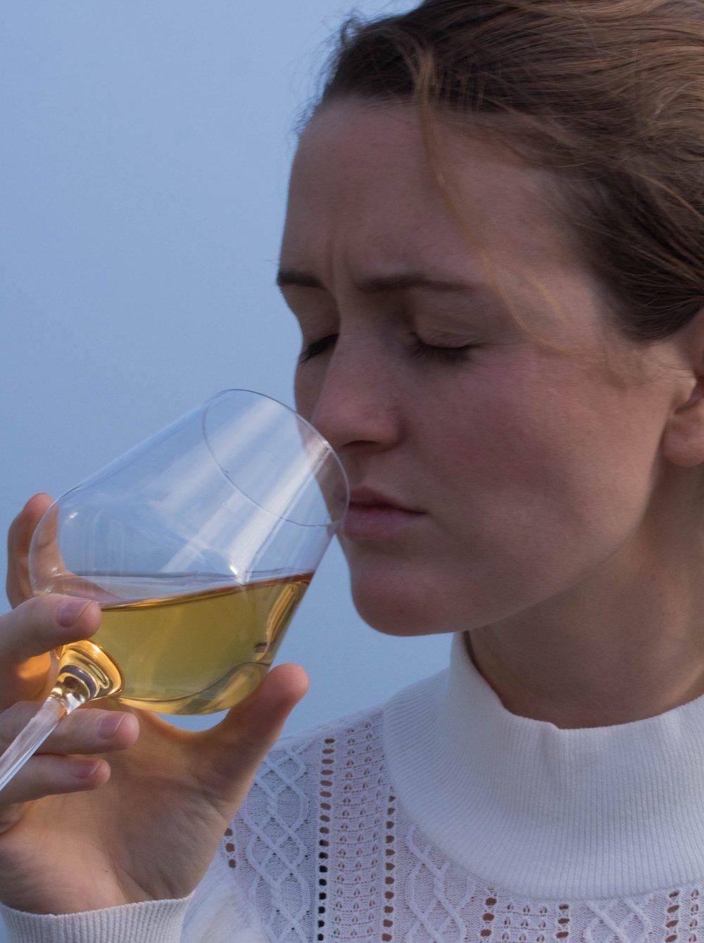 winetasting3 (1 of 1) (2).jpg