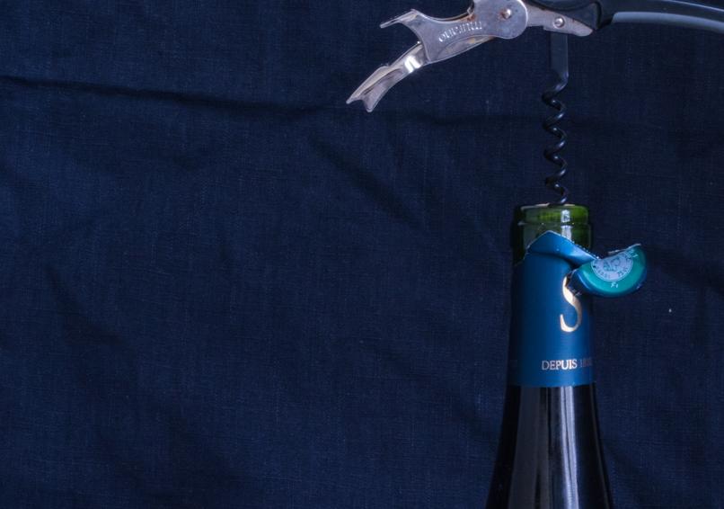wine and corkscrew.jpg