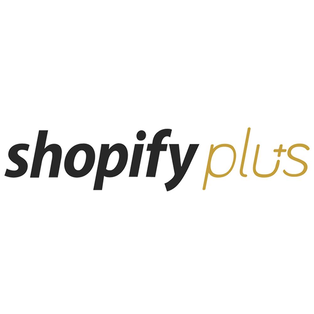 Shopify_Plus.png