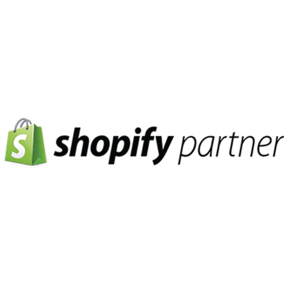 Shopify_Partner.png