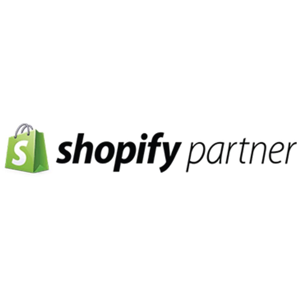 Shopify_Partner.png