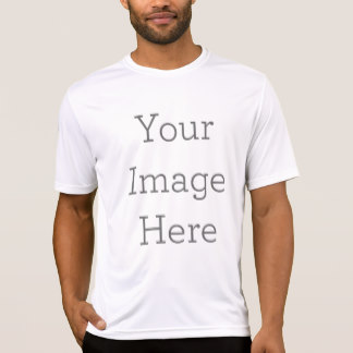blank-print-on-demand-t-shirt.jpg