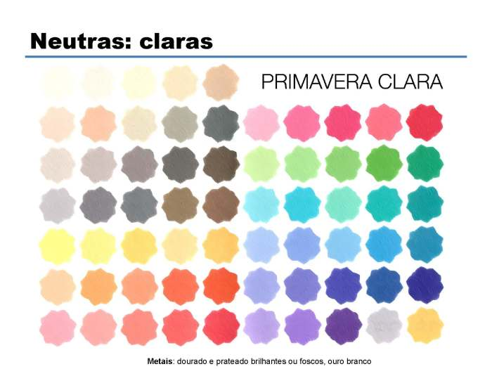 neutra Clara cartela_cores Primavera.jpg