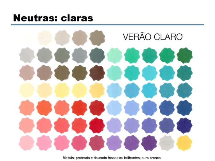 Neutra CLARO cartela_cores verão.jpg