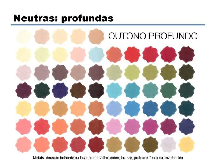 Neutra PROFUNDA cartela_cores Outono.jpg