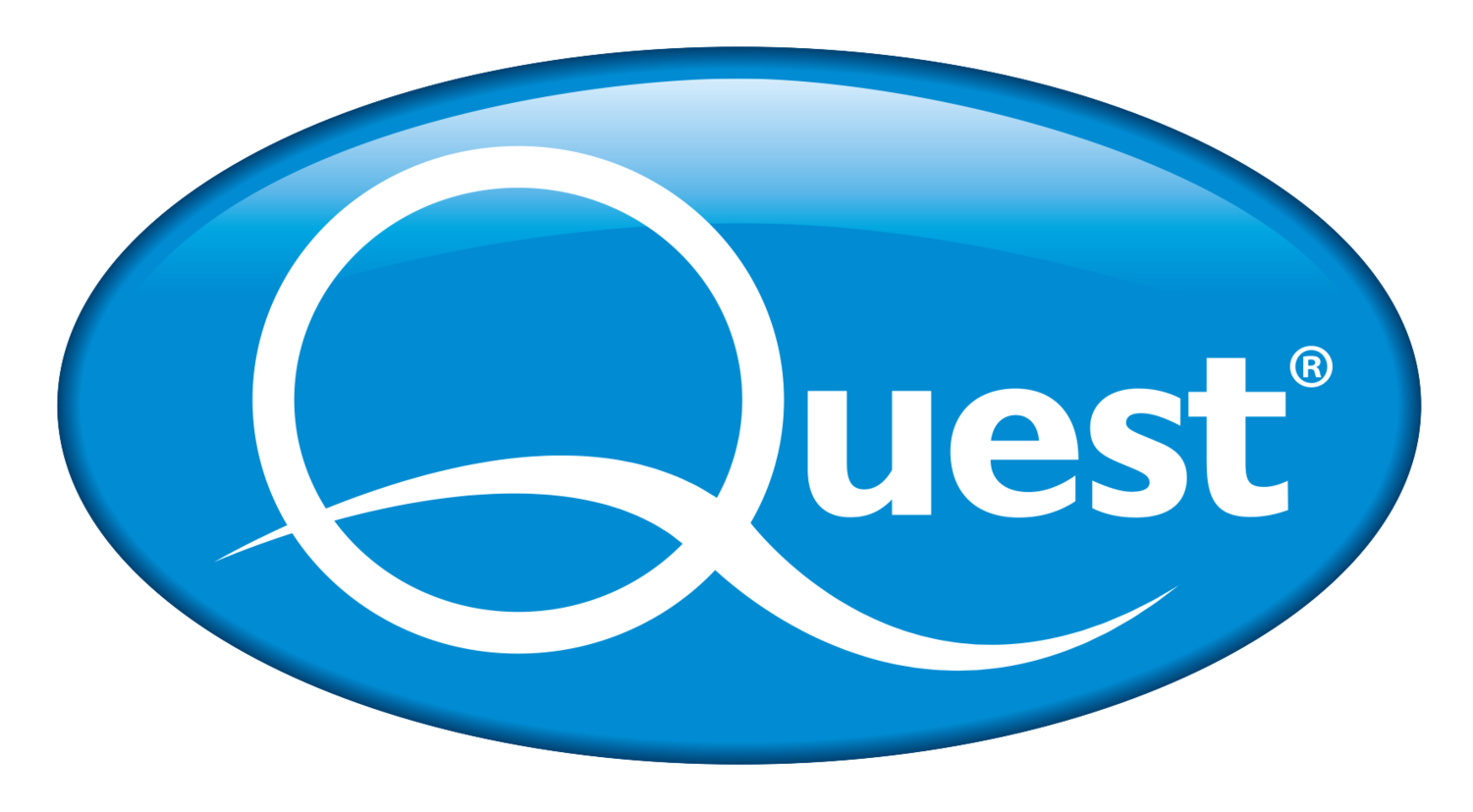 Quest Home