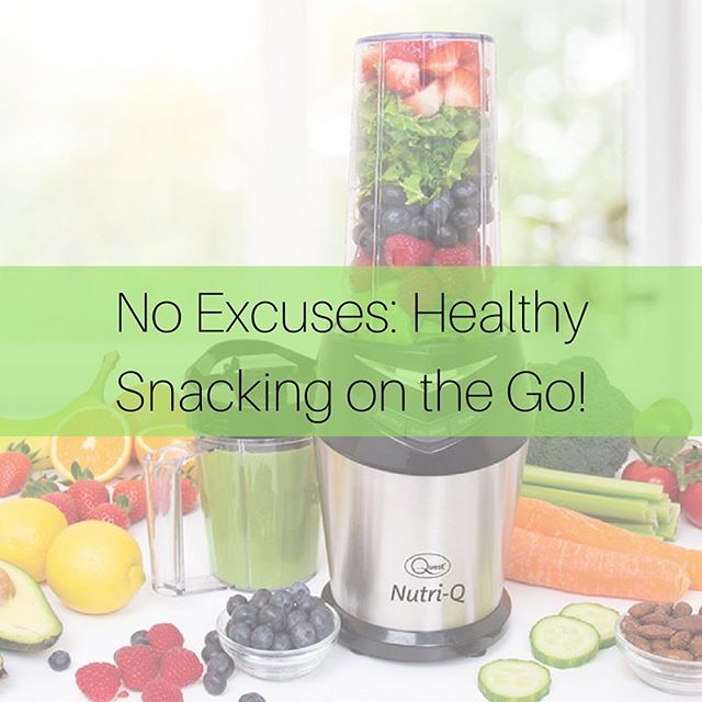 No more excuses! you can find 5 minutes to prepare one of this lovely smoothies! #questappliances #helathy #lifestyle #fit #feelgood #instahealth #smoothies  https://buff.ly/2waI0I9