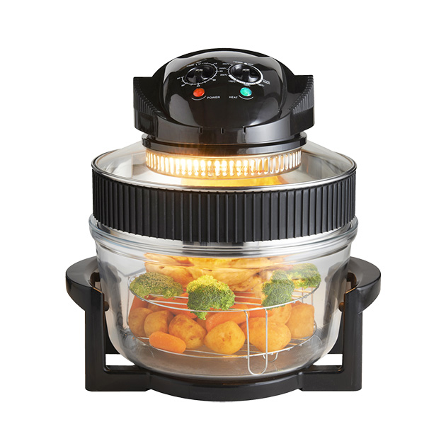 Multifunction Air Fryer Oven