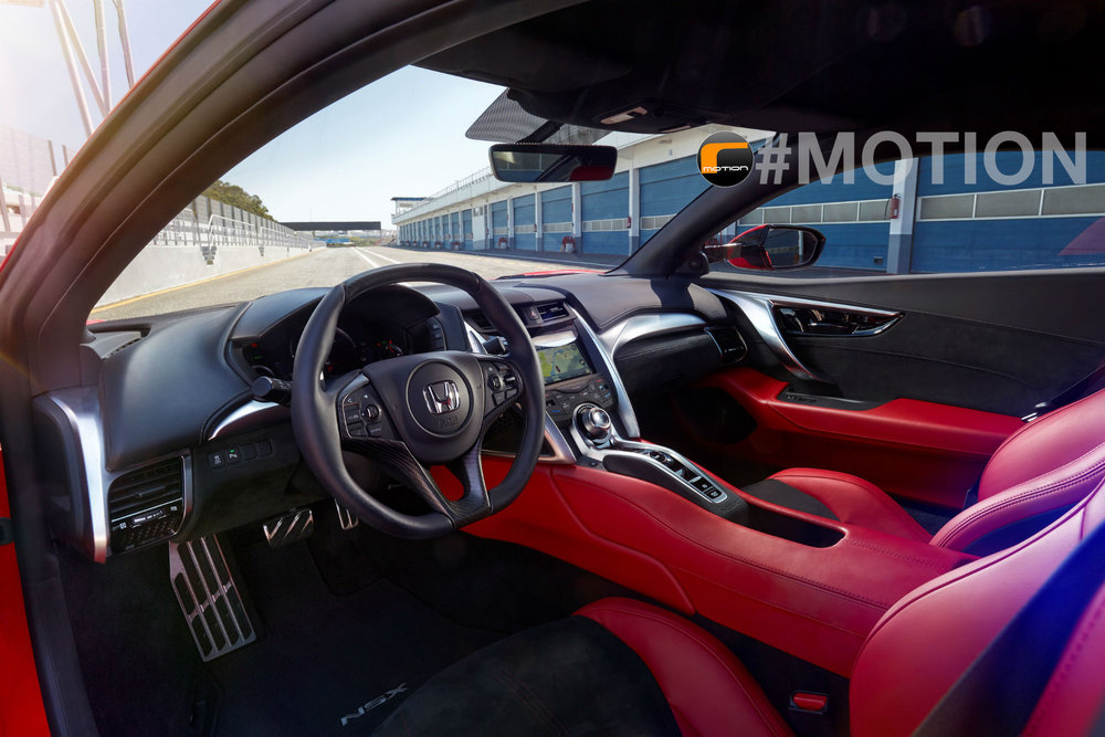 regalmotion_HONDA_NSX_CURVA_RED.jpg