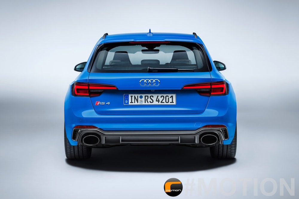 Audi RS4 Regalmotion7.jpg