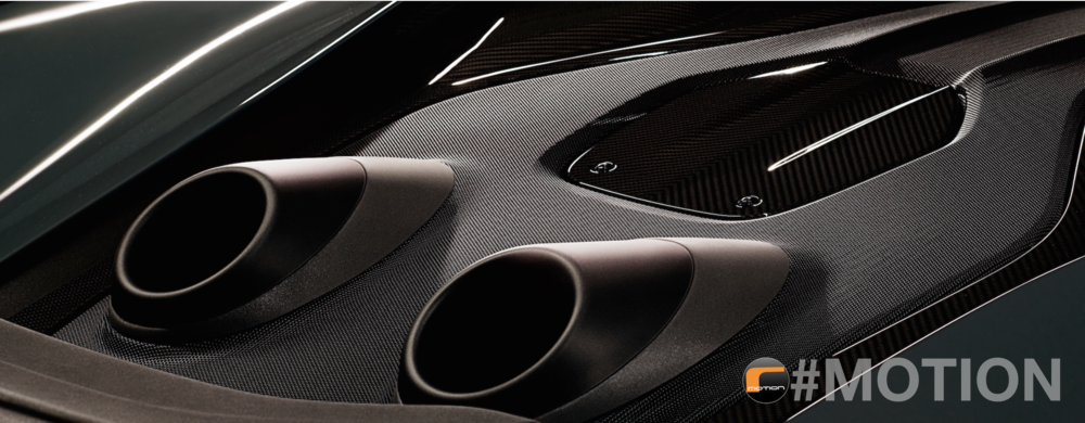 new-mclaren-tease-goodood-festival-of-speed-fos-regalmotion2.png