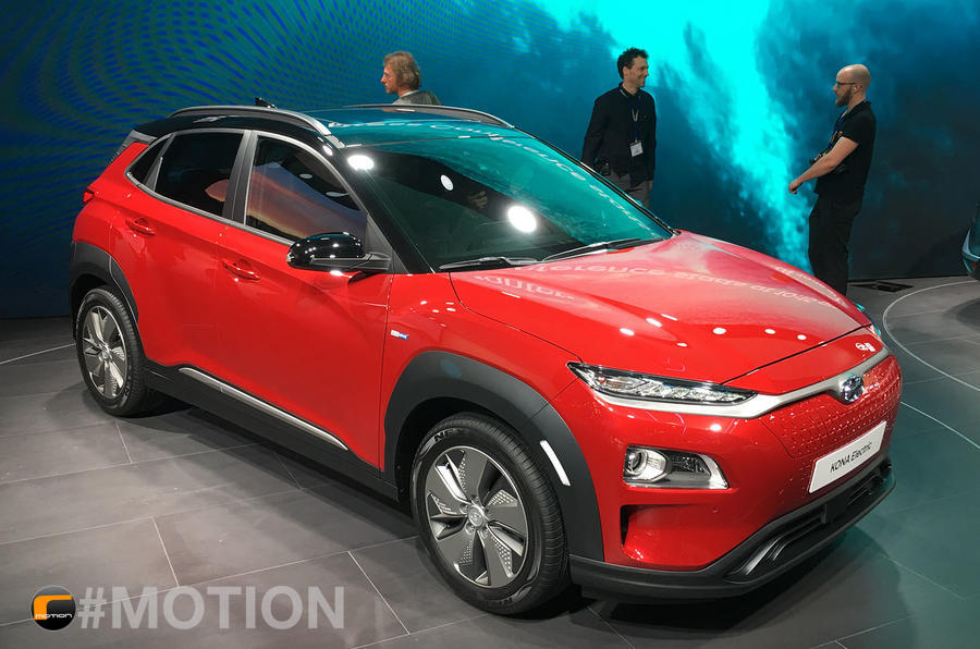 hyundai_kon_Electric_regalmotion1.jpg