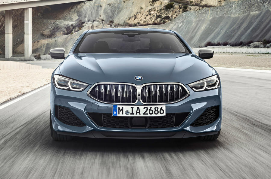 bmw_8series_launch_regalmotion_4.jpg